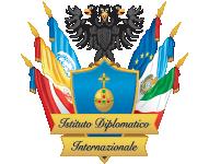 logo-istituto-diplomatico-internazionale-roma