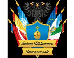 logo-sito-idi-vettoriale