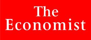 1024px-TheEconomistLogo-min