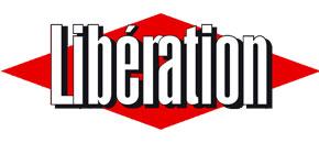 640px-Logo_liberation-min
