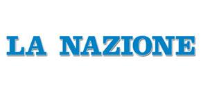 NAZIONE3-min