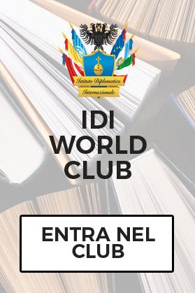 banner-iscrizione-idi-world-club_279x419
