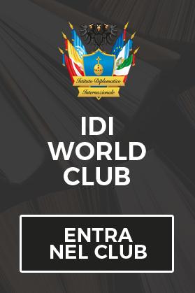 banner-iscrizione-idi-world-club_2_279x419