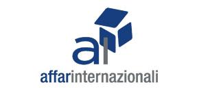 logo-affari-internazionali