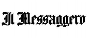 logo_Il-Messaggero-538x218-min