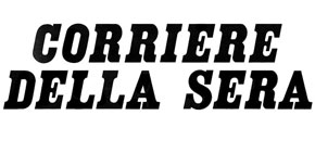 media-Corriere-della-Sera-logo-min